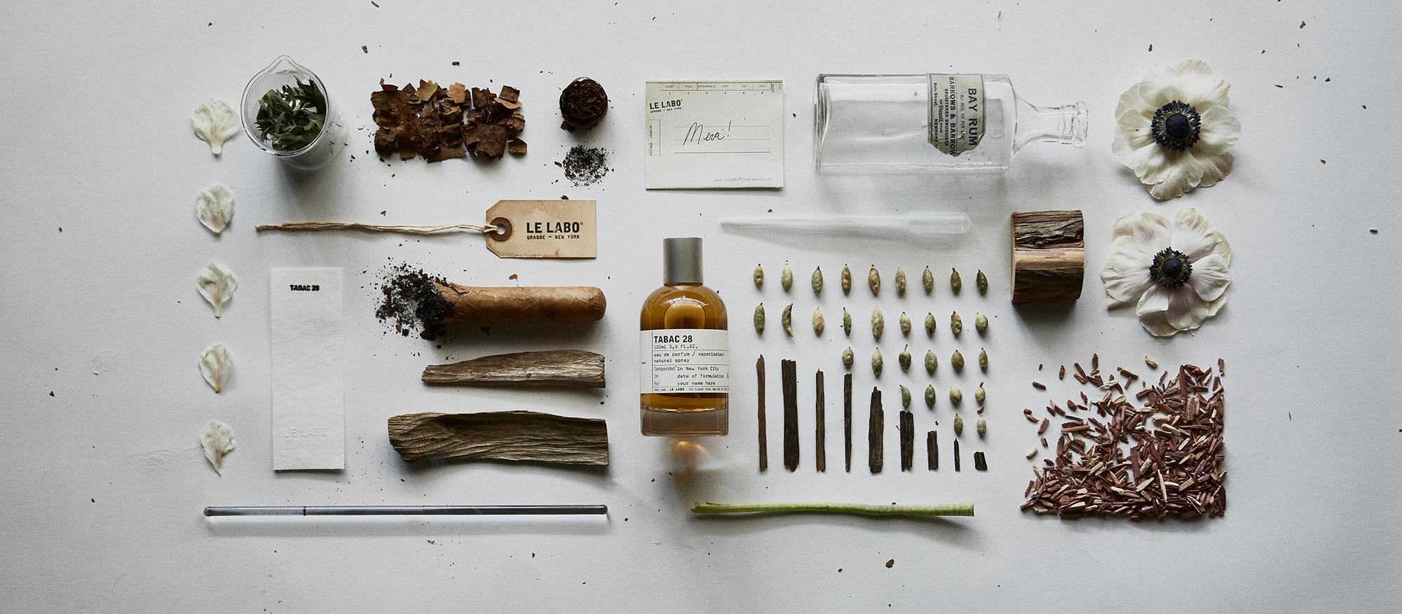 tabac 28